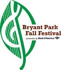 Bp_fall_festival_1